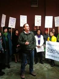 seattle map test seattle schools chief scales back controversial map test kuow