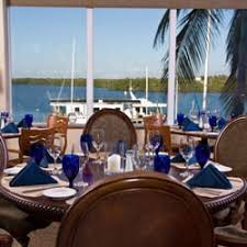 Fish House Fort Myers Beach Reviews - bayfront bistro 143 photos u0026 186 reviews seafood 4761 estero