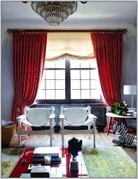 red bedroom curtains grey bedroom curtains argos photogiraffe me