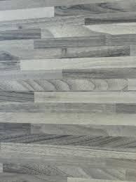 white wash floors 2grey washed hardwood grey wood thematador us