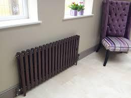 165 best grzejniki radiators images on pinterest home