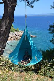 Cacoon 69 Best Hanging Tents Images On Pinterest Hammocks Tents And