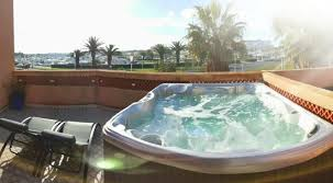 chambre d hote naturiste cap d agde riadsresort lifestyle riads cap d agde all year cocooning