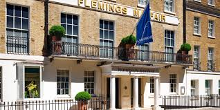 london hotels travelzoo