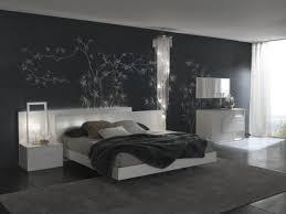 bedroom attractive delightful bedroom wall design ideas in