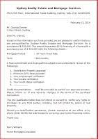 Business Letter Format For Loan Approval Letter Sample Business Letter Samples Englet Com