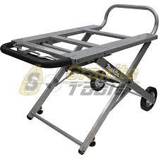makita portable table saw makita portable table saw stand 194093 8 usa granite tools