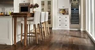 hardwood floors in flooring services wi one