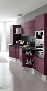 kitchen kitchen units kitchens are us kitchen remodel cost