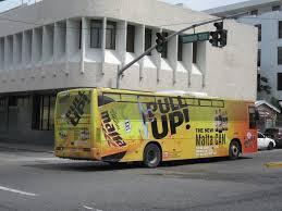 volvo company jamaica urban transit company jutc volvo b7r jamaica u0027s r u2026 flickr
