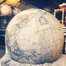small desk globes bellerby u0026 co globemakers faq
