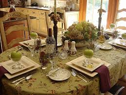 candle arrangements flower arrangements for kitchen table luxury dining room candle