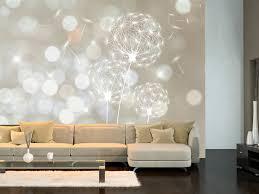 tappezzerie moderne beautiful parati moderni da letto pictures amazing design