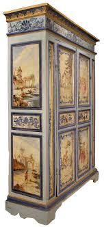 armoire bureau cuisine style walnut armoire s for sale at