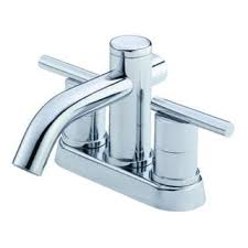 danze faucets store shop the best deals for nov 2017 overstock