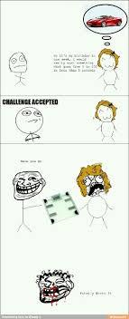 Epic Win Meme - epic win so funny pinterest rage comics memes and humour