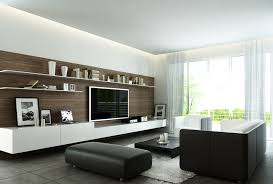 Modern Living Room Decorating Ideas Bruce Lurie Gallery - Decorating ideas for modern living rooms