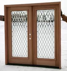 mastercraft door designer front door trim ideas door design bq