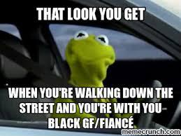 Kermit Meme Generator - best kermit meme generator kayak wallpaper