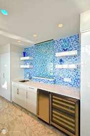 bedroom accessories awesome kitchen islands beautiful pictures green subway home decor large size photos hgtv wet bar with blue mosaic tile backsplash decorating