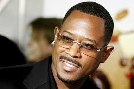 coupe cheveux homme noir coupe afro homme 72 ides pour votre inspiration coiffure mariage