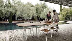 Patio Furniture Stores Toronto Outdoor Furniture U0026 High End Patio Furniture Store Jdv