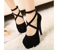 wedding shoes pumps woman high heeled shoes pumps wedding shoes
