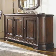 dining room sideboard diy projects sideboards furniture cozy