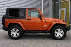 jeep rubicon 2010 used 2010 jeep wrangler for sale pricing features edmunds