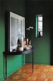 92 best colourful rooms images on pinterest home colors and