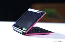 acer aspire switch 10 e the tablet pc lavished with extra memory