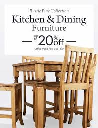 Mexican Dining Room Furniture 15 Best Rustic Chairs Images On Pinterest Mexican Furniture
