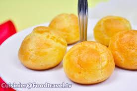cuisine choux ช คร ม choux foodtravel tv ส ตรอาหาร ทำอาหาร