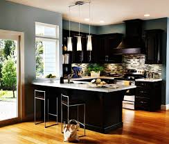 kitchen room 13 breakfast trevortondro modern new 2017 design