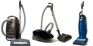 miele vaccum miele vacuums new american models sold in the u s central