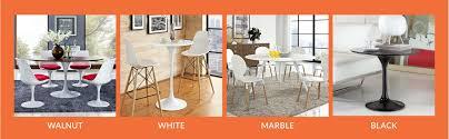 Eero Amazon by Amazon Com Modway Lippa Coffee Table 36