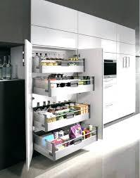 casier rangement cuisine range bouteille pour cuisine casier rangement cuisine ikea rangement