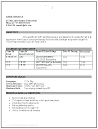 2 page resume template two page resume template downloadable 2 best format
