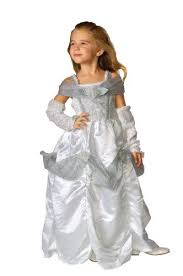 Ice Queen Halloween Costume Ideas 85 Feast Images Costume Ideas Family