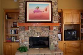 beautiful redoing fireplace on fireplace redo wrapped hearth and