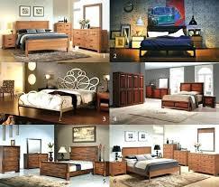 international furniture kitchener international furniture tushargupta me