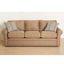 Lazy Boy Sofa Recliners Sofa by Sofa Leather Lazy Boy Sofa Recliners Recliners For Sale
