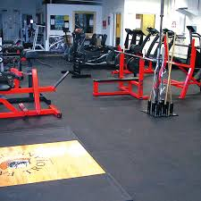 room fresh flooring for workout room room design ideas amazing