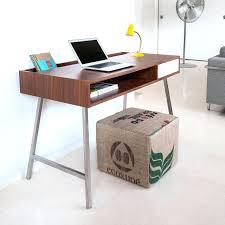 Home Office Desks Toronto by Modern Workstation Desk Bath Home Decormodern Office Desks Toronto