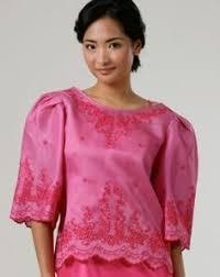 kimona dress kimona at patadyong costume costumes and fashion