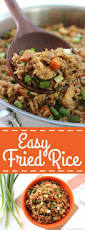 Chinese Main Dishes Easy - best 25 chinese food austin ideas on pinterest slow cooker
