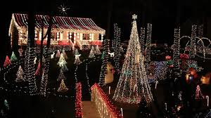 tanglewood christmas lights nc christmas light shows in nc christmas lights decoration