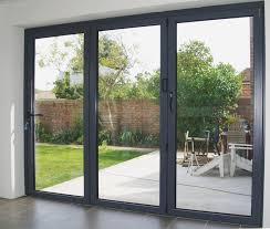 Bi Folding Patio Doors Prices Wickes Sliding Patio Doors Womenofpower Info