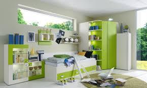 bilder für jugendzimmer rudolf jugendzimmer fiftytwo und loop creme grün möbel letz