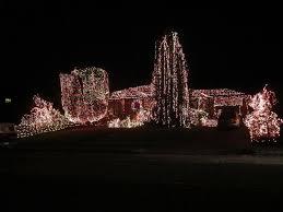 led christmas light tester christmas lights seattle 2014 christmas lights decoration